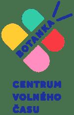 Botanka